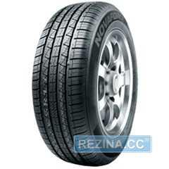 Купить Летняя шина LEAO Nova-Force 4x4 HP 265/65R17 112H
