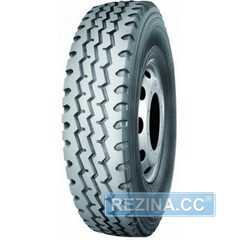 Грузовая шина ILINK 896 - rezina.cc