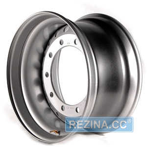Купить Грузовой диск HAYES LEMMERZ Maxion R22.5 W11.75 PCD10x335 ET0 DIA281