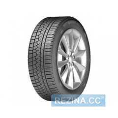 Купить Зимняя шина ZEETEX WH1000 235/45R17 97V