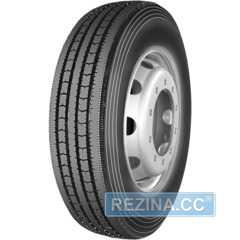 Грузовая шина ROADLUX LM216 - rezina.cc