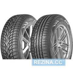 Купить Всесезонная шина NOKIAN WR G3 265/65R17 116H
