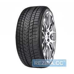 Купить Зимняя шина GRIPMAX STATUS PRO WINTER 235/55R17 103V