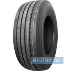 Грузовая шина FESITE STL311 - rezina.cc