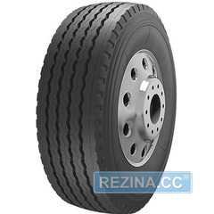Грузовая шина SATOYA ST-082 II - rezina.cc