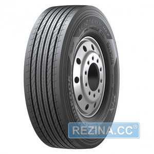 Купить Грузовая шина HANKOOK AL10 Plus (рулевая) 385/65R22.5 160K