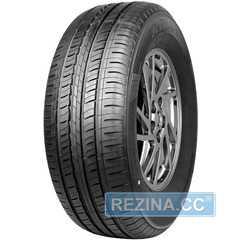 Летняя шина APLUS A606 - rezina.cc