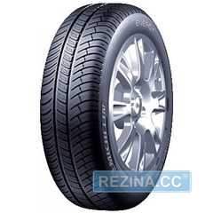 Летняя шина MICHELIN Energy E3A - rezina.cc