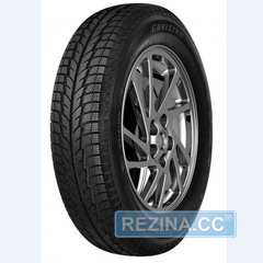 Купить Зимняя шина GOALSTAR Catchsnow 175/70R13 82T