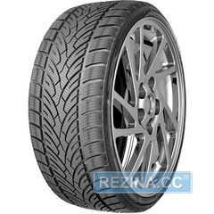Купить Зимняя шина INTERTRAC TC575 215/60R16 99H