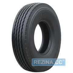 Купить Грузовая шина HIFLY HH104 (рулевая) 10.00R20 149/146K 18PR
