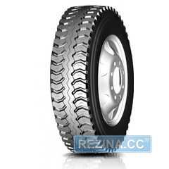 Грузовая шина SUNFULL HF-706 - rezina.cc