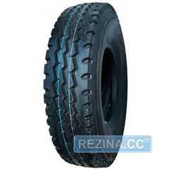 Грузовая шина OVATION HF702 - rezina.cc