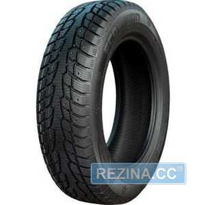Купить Зимняя шина OVATION Ecovision W-686 225/55R17 101H (Под шип)