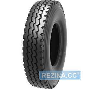 Купить Грузовая шина FIREMAX FM18 (универсальная) 315/80R22.5 156/153L