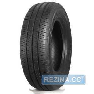 Купить Летняя шина MAXXIS Pragmatra MP-10 175/70R14 84H
