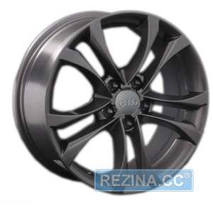 Купить REPLAY A35 GM R19 W8.5 PCD5x112 ET32 DIA66.6