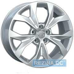 REPLAY HND118 S - rezina.cc