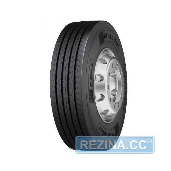 MATADOR F HR 4 - rezina.cc
