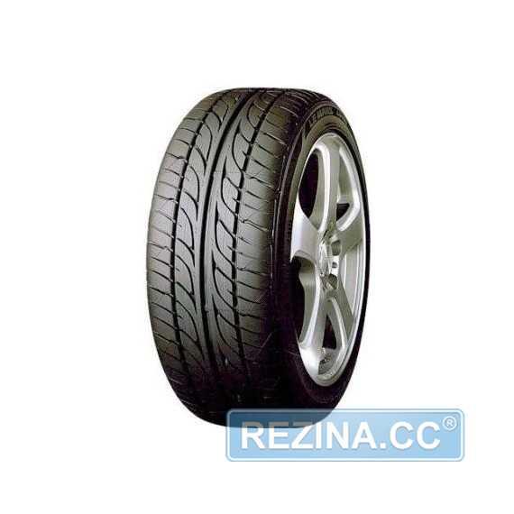Купить Летняя шина DUNLOP SP Sport LM703 175/65R14 82H