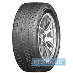 Купить Зимняя шина FORTUNE FSR901 195/55R16 87H