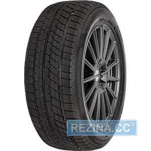 Купить Зимняя шина FORTUNE FSR901 235/55R18 104V