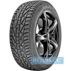 Купить Зимняя шина RIKEN SUV STUD 235/65R17 108T (под шип)
