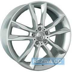 Купить Легковой диск REPLAY MR144 SF R18 W7 PCD5x112 ET46 DIA66.6
