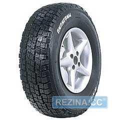 Всесезонная шина КАМА (НКШЗ) И-520 - rezina.cc