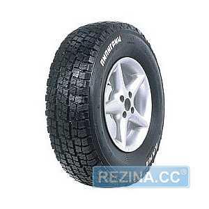 Купить Всесезонная шина КАМА (НКШЗ) И-520 235/75R15 105Q