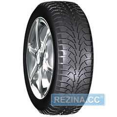 Купить Зимняя шина КАМА (НКШЗ) Euro 519 185/70R14 88T (под шип)