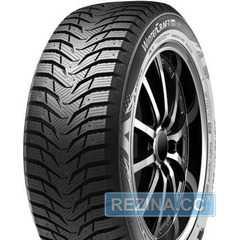 Купить Зимняя шина MARSHAL WS31 265/50R20 111T