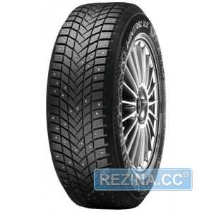 Купить Зимняя шина VREDESTEIN Wintrac Ice 225/65R17 106T (Шип)