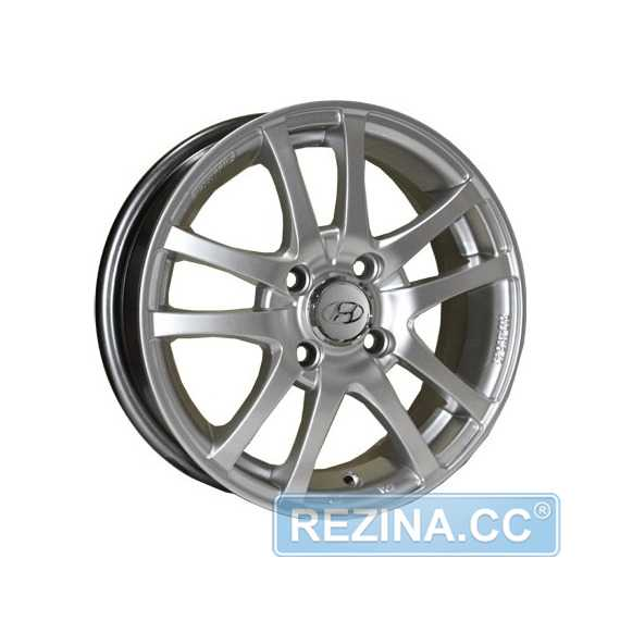 ZW 450 HS - rezina.cc