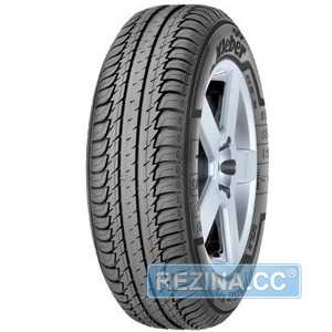 Купить Летняя шина KLEBER Dynaxer HP3 SUV 215/60R17 95H