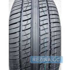 Купить Летняя шина TRIANGLE TR956 205/70R14 98T