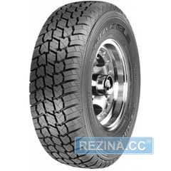 Купить Летняя шина TRIANGLE TR246 225/75R16 115/112Q