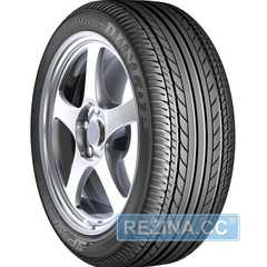 Купить Летняя шина DUNLOP SP Sport 600 195/65R15 91V