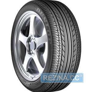 Купить Летняя шина DUNLOP SP Sport Maxx GT600 195/65R15 91V