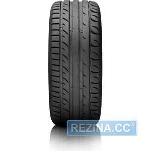 Купить Летняя шина TIGAR Ultra High Performance 235/45R17 94W