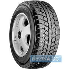Купить Зимняя шина TOYO Observe Garit G2S 225/50R17 98T (Под шип)