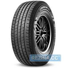Купить Всесезонная шина KUMHO Crugen HT51 245/65R17 111T
