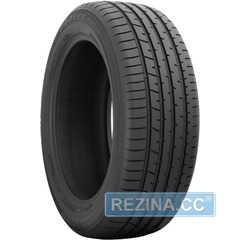 Купить летняя шина TOYO Proxes R46A 225/55R19 99V
