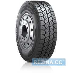 Купить HANKOOK AM15 Plus (универсальная) 385/65 R22.5 158L