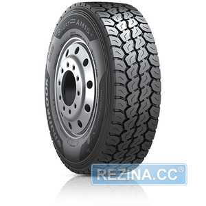 Купить HANKOOK AM15 Plus (универсальная) 385/65R22.5 158L