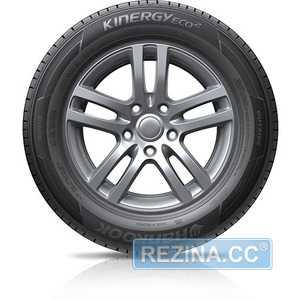 Купить Летняя шина HANKOOK Kinergy Eco 2 K435 175/70R13 82T