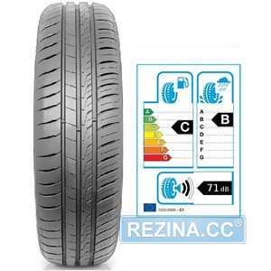 Купить Летняя шина HANKOOK Kinergy Eco 2 K435 175/70R14 88T