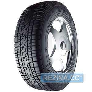 Купить Всесезонная шина КАМА (НКШЗ) 221 235/70R16 109Q