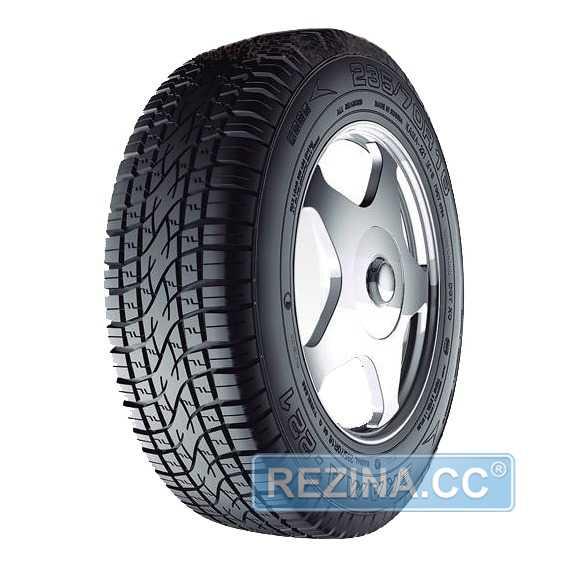 Всесезонная шина КАМА (НКШЗ) 221 - rezina.cc