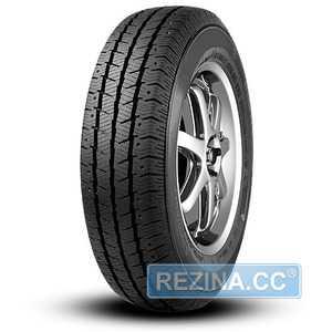 Купить Зимняя шина TORQUE WTQ6000 185/75R16C 104/102R (под шип)